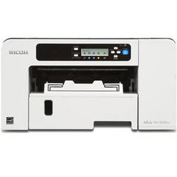 Sg3110dnw Geljet Ink Printer