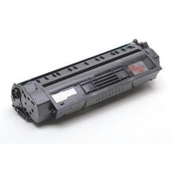 Toner Cartridge Black Canon