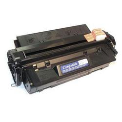 Toner Cartridge Canon PC 1060